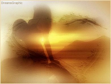 amore,passione,incontro,vita,senso,stupore,amicizia,fantasia,malinconia