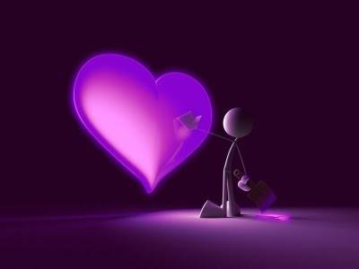 cuore viola con omino con pennello.jpg