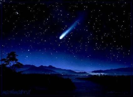 cometa1.jpg