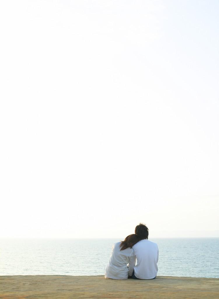 quando l amore. Danza l#39;amore. quando il tuo