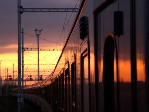 sul treno.jpg