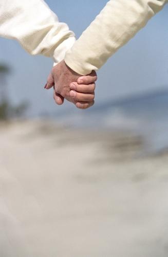 amore, poesia, amicizia, senso, stupore, vita, spiritualità, attualità, notizie, news,
