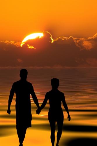 amore, amicizia, stupore, poesia, attualità, vita, senso, relazione, incomprensioni, linguaggio,