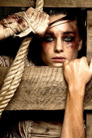 violenza-donne.jpg